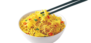 Noodles PNG HD PNG icon