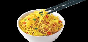 Noodles PNG HD PNG Clip art