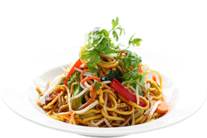 Noodles PNG Image PNG icons