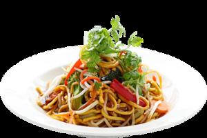 Noodles PNG Image PNG Clip art