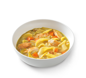 Noodles PNG Photos PNG icon