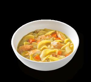 Noodles PNG Photos PNG Clip art