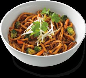 Noodles PNG Transparent Image PNG image