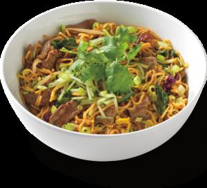 Noodles Transparent Background PNG Clip art