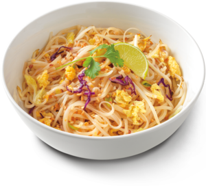 Noodles Transparent PNG PNG Clip art