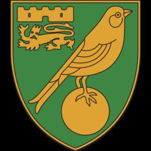 Norwich City F C PNG Clipart PNG Clip art