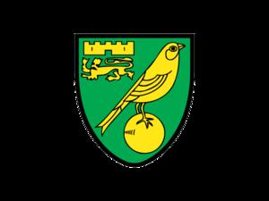 Norwich City F C PNG Photos PNG Clip art