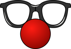 Nose PNG File PNG Clip art