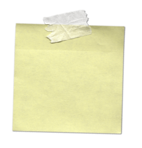 Note PNG HD PNG icon
