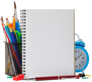 Notebook PNG Background Image PNG Clip art