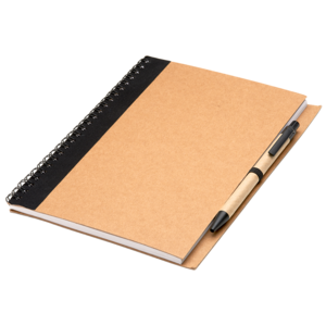 Notebook PNG Clipart PNG Clip art