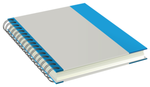 Notebook PNG File PNG Clip art
