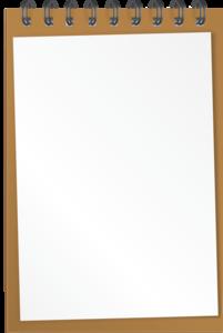 Notebook PNG HD PNG Clip art