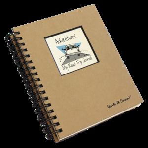 Notebook PNG Transparent Image PNG Clip art