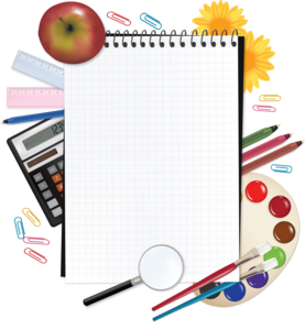 Notebook PNG Transparent PNG Clip art