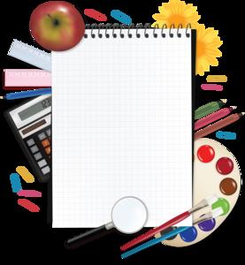 Notebook PNG Transparent PNG Clip art