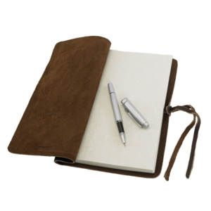 Notebook Transparent Background PNG Clip art