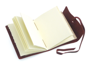 Notebook Transparent PNG PNG Clip art