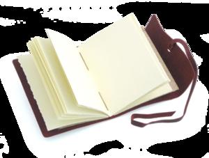 Notebook Transparent PNG PNG Clip art
