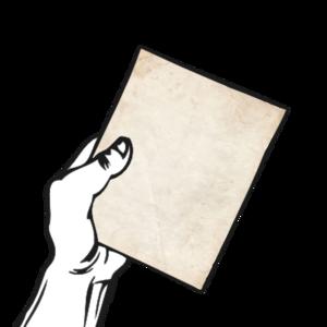 Notice Transparent PNG PNG Clip art