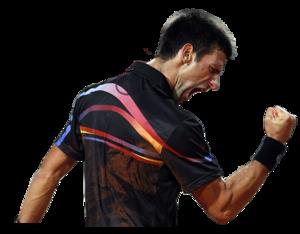 Novak Djokovic PNG Free Download PNG Clip art