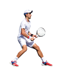 Novak Djokovic PNG Photo PNG Clip art