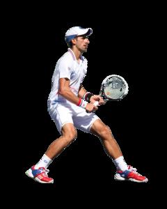 Novak Djokovic PNG Photo PNG Clip art