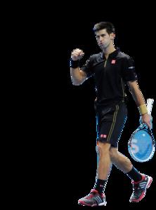 Novak Djokovic PNG Picture PNG Clip art