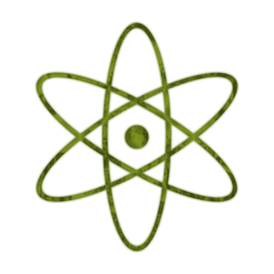 Nuclear Sign PNG Clipart PNG Clip art
