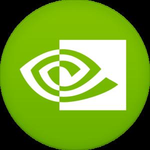 Nvidia PNG Clipart PNG Clip art