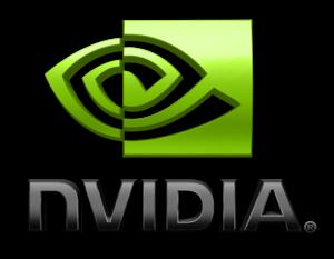 Nvidia PNG Transparent Image PNG Clip art