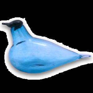 Ocean Birds PNG Photos PNG Clip art