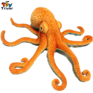 Octopus Toy PNG File PNG Clip art