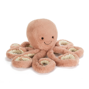 Octopus Toy PNG Transparent Image PNG Clip art