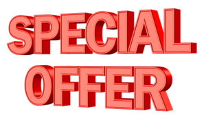 offer PNG Photo PNG Clip art