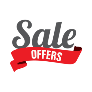 offer PNG Photos PNG Clip art