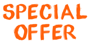 offer PNG Pic PNG Clip art