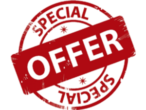 offer PNG Transparent Picture PNG Clip art