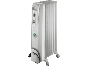 Oil Heater PNG File PNG Clip art