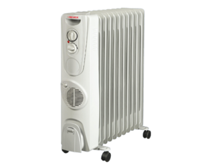 Oil Heater PNG Free Download PNG Clip art