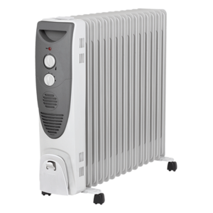 Oil Heater PNG HD PNG icon