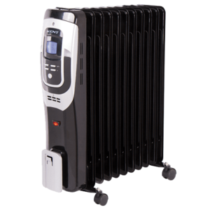 Oil Heater PNG Image PNG Clip art