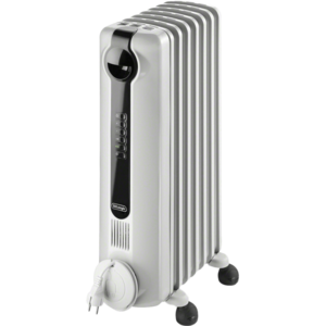 Oil Heater PNG Pic PNG Clip art