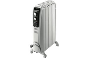Oil Heater PNG Transparent Image PNG Clip art