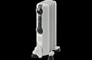 Oil Heater Transparent PNG PNG Clip art