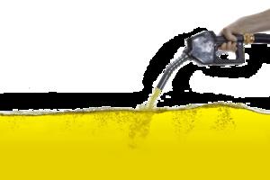 Oil PNG Clipart PNG Clip art