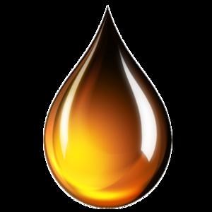 Oil PNG File PNG Clip art