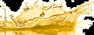 Oil PNG Photo PNG Clip art
