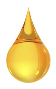 Oil PNG Transparent Image PNG icon