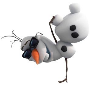 Olaf PNG Free Download PNG Clip art